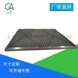 耐300度高溫全金屬網不銹鋼過濾器