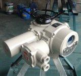 z120电装扭矩大防爆型电动执行器