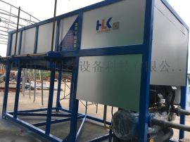 湖北中雪日产大型制冰机多少钱一台多少钱