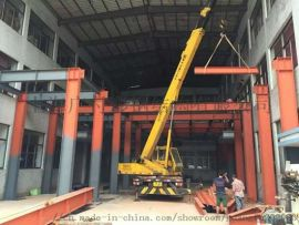 钢结构办公楼网架 轻钢结工程承建设计