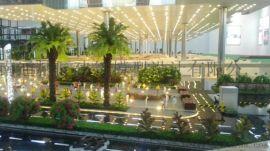 上海模型公司上海沙盘模型公司上海建筑模型公司