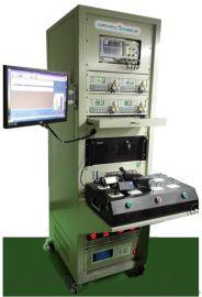 全自动电池ATE综合测试仪