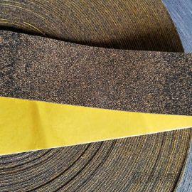 软木胶带 进口水松皮