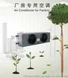 国祥空调-厂房专用空调机