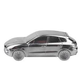 高档工艺品锌合金汽车模型摆件