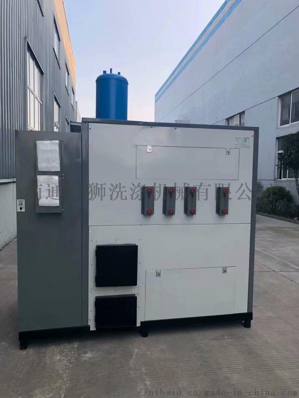 乳膠廠蒸汽供熱\800型生物質蒸汽發生器價格