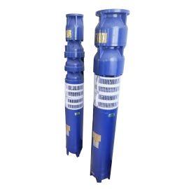 QJ、QJD系列深井专用潜水电泵