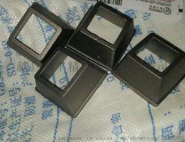 河北沧州水玻璃蜡模精密铸造厂家铸钢件定制
