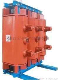 35KV干式变压器SC10-100/35-0.4