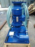 永科淨化_TUC.BH-16×10濾油車_切削油過濾濾油機
