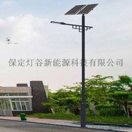 霸州农村6米太阳能路灯,做太阳能路灯的厂家规格定制