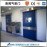 深圳電動平移門鴻發電動平移門生產廠家
