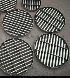 高效除铁磁力架的制作需要强磁棒