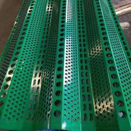 防風抑塵網 專業生產 加工 量大價優質量保證