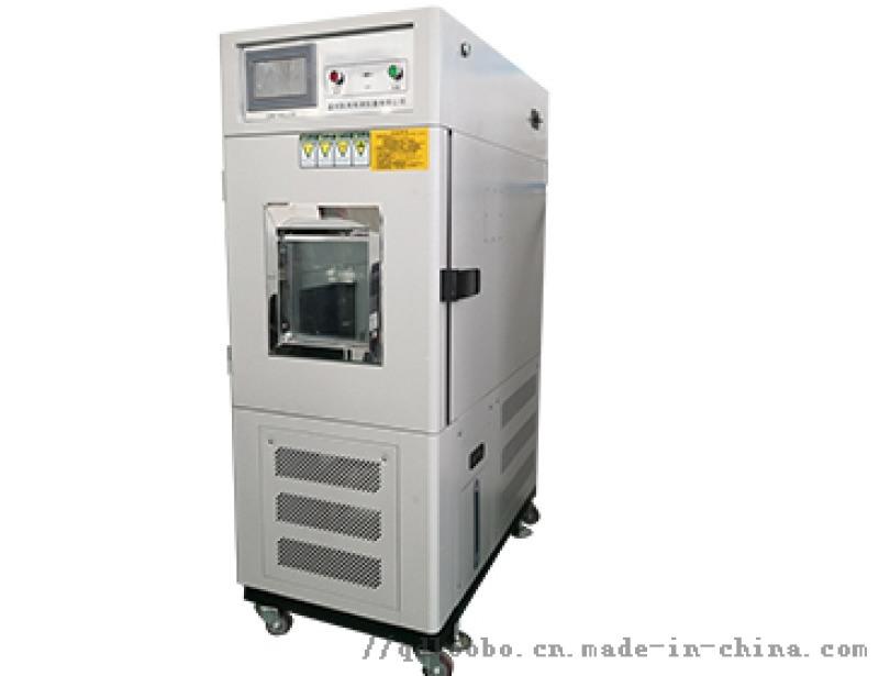 国产路博自产LB-816T型织物透湿量仪