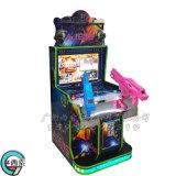 儿童射击游戏机枪林弹雨投币游戏机大型电玩设备