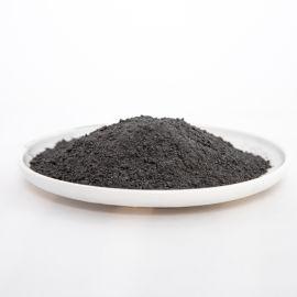 冒口覆盖剂 覆盖剂保温冒口金属液 补缩减少热散失
