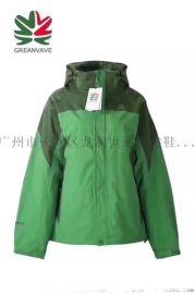 一线户外**探路者骆驼品牌户外服装尾货批发 ,广州品牌户外服装尾货批发