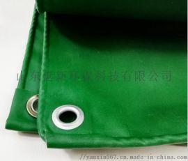 山东济南厂家直销防雨篷布系列产品pvc涂塑篷布