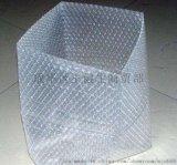 PE气泡袋白色透明汽珠袋环保料信封袋