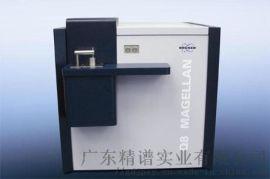 德国布鲁克高端光谱分析仪Q8直读光谱仪广东