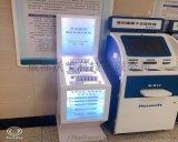 适合大众的充电宝落地式机柜,实用不贵
