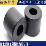 300*3mm钢板止水带 质量保证 抗腐蚀橡胶弹簧