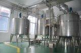 新品自動化紅棗飲料生產線|大型紅棗飲料加工設備廠-科信製造!