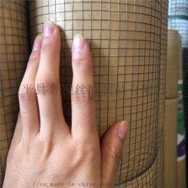 河北厂家内外墙铁丝网小丝抹墙网工地抹灰网