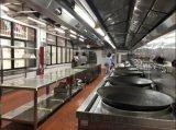 新闻|德清进口厨房清洁加盟雪猫清洁资质齐全
