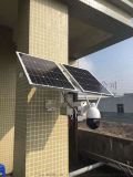 太陽能監控器太陽能路燈