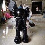 玻璃鋼卡通動漫雕塑定製、佛山玻璃鋼卡通雕塑