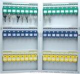 HA03719 鑰匙箱