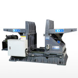 FB25-Y液压翻板机 翻板机 数控翻板机