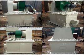 仓顶滤筒除尘器 玻璃厂配料仓顶除尘器 多型号除尘器