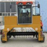 云南—槽式翻堆机厂家有哪些—有机肥生产线设备价格