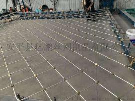 河北边坡防护网生产厂家 河北山坡防护网