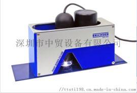 德国518MC漆膜检验仪测厚仪中贸设备供应