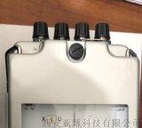 咸阳哪里有卖接地电阻测试仪13772162470