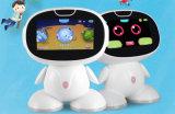 教育机器人订做_儿童智能早教机器人