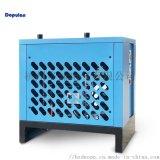 多浦蘭冷凍式幹燥機 常溫高溫2.6冷幹機