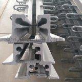 伸縮縫 橋樑伸縮縫 GQF型伸縮縫 F型伸縮縫
