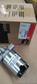 康明斯QSB5.9电子输油泵 发动机输油泵