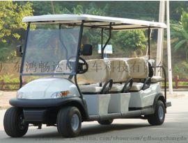 东莞深圳广州中山电动高尔夫球车,8座电动高尔夫球车