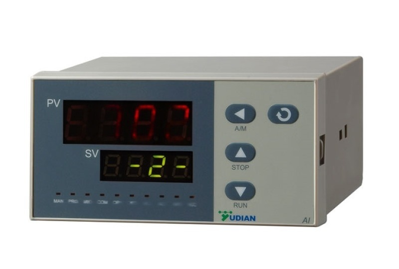 AI706M控制器 宇電AI706M溫控器