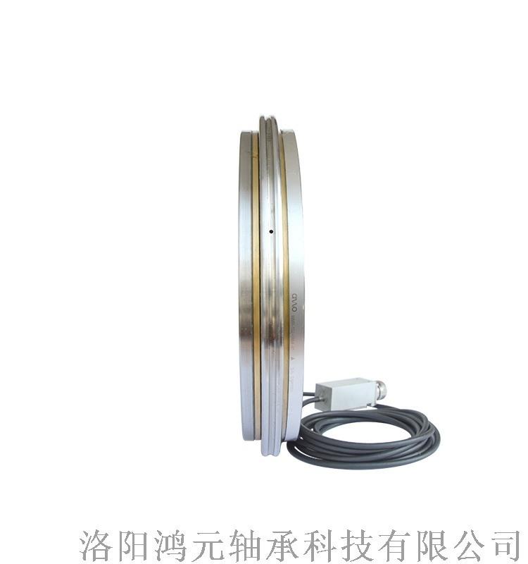 洛陽鴻元軸承帶測量系統YRTM395進口鋼柵尺