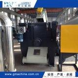 江蘇 不鏽鋼脫水機 專業廠家直銷