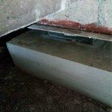 支座墊石缺陷修復高強度砂漿