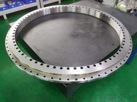 HRTM100带集成角度测量系统的转台轴承
