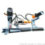 液压纠偏器 无源液压纠偏调整装置